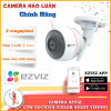 Camera-EZVIZ-C3W-CS-CV310-(Color-Night-Vision)